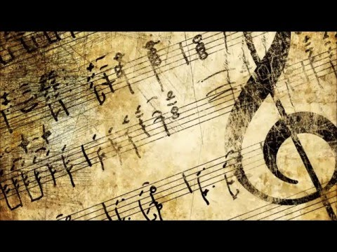 Antonín Dvořák - Humoresque ( Best Version-HQ )