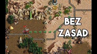 Nostalgia Gaming: Heroes 3 - Bez Zasad | Kody STEAM co 100 subów!