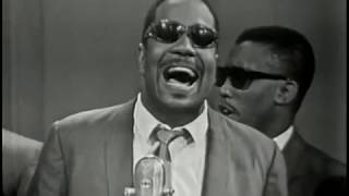 The Blind Boys of Alabama - Too Close to Heaven (1964)