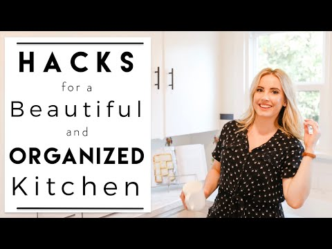 organize-|-small-kitchen-hacks-and-organization-tips-|-house-to-home