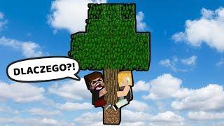 NOWY POCZĄTEK? - Minecraft SKU FACTORY