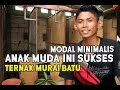 Tips Sukses Ternak Murai Batu Modal Minimalis Vhendy Abn Bf  Mp3 - Mp4 Download