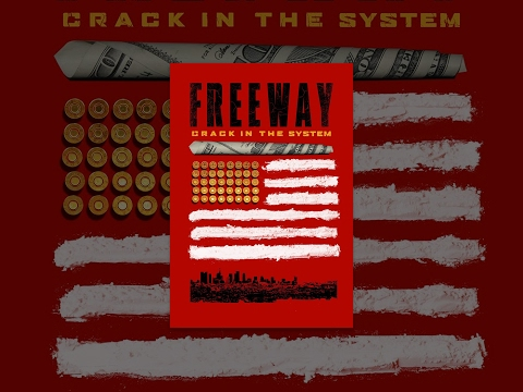 Freeway: Crack in the System Mp3