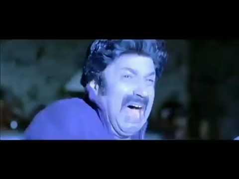 Download Inn Ghost House Inn Malayalam Comedy Scenes 😆    Malayalam Comedy Scenes 2021