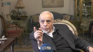 مصر العربية | السفير سيد قاسم: مبارك رفض تعديل اتفاقية السلام