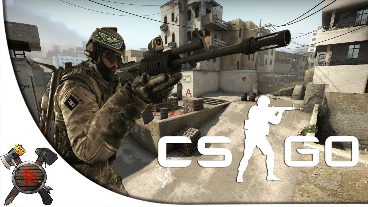 how to catch a hacker in csgo