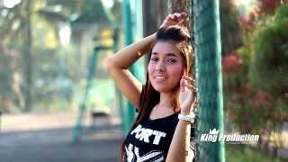 OMONGE BAE - ERNA FARVISA OFFICIAL VIDEO MUSIC FULL HD MP3