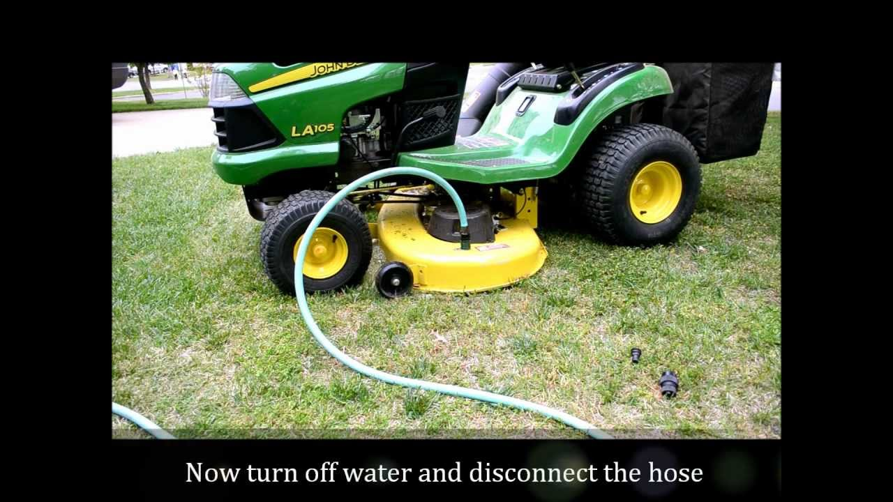 A besides Maxresdefault in addition S L additionally Post moreover . on john deere tune up