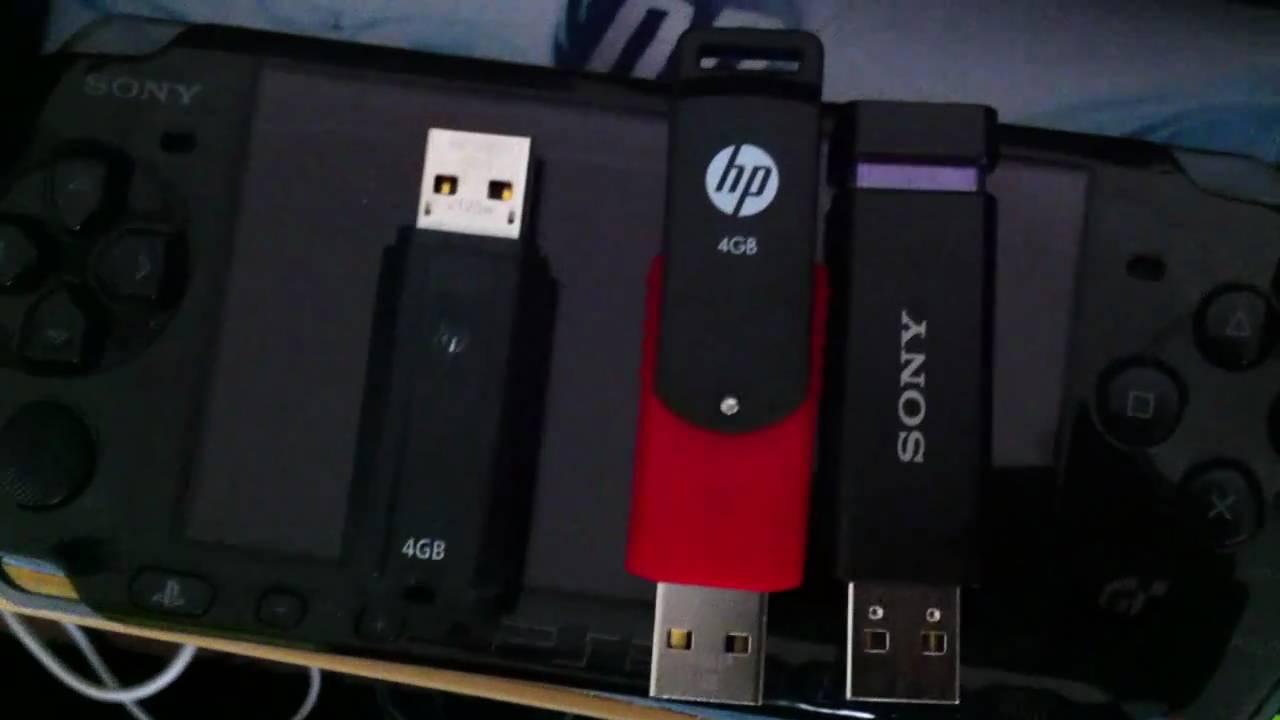 HP V190W USB DEVICE DRIVER (2019)