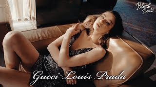 Download yung pretty ft. Rabbit killa - Gucci Louis Prada (Премьера 2019) Mp3 and Videos