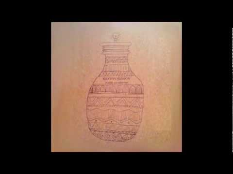 Keaton Henson - Maps - B Sides & Rarities [HD]