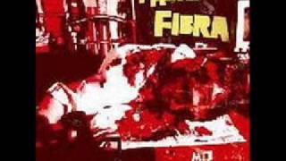 Repeat youtube video 05-Solo Una Botta-Mr. Simpatia-Fabri Fibra