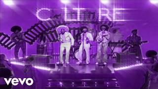 Migos feat. Drake - Walk It Talk It {Chopped & Screwed by DJ King Ger$h}