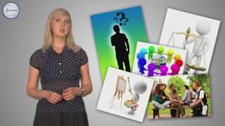 Обществознание 7 Введение в обществознание