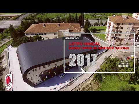 Karamürsel Anadolu İmam Hatip Lisesi