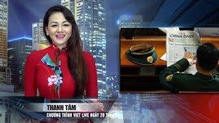 VIETLIVE TV ngày 20 02 2020