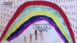 En Primera Persona: Magalí Fernández