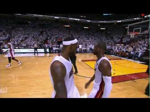 NBA Season Preview: Miami Heat