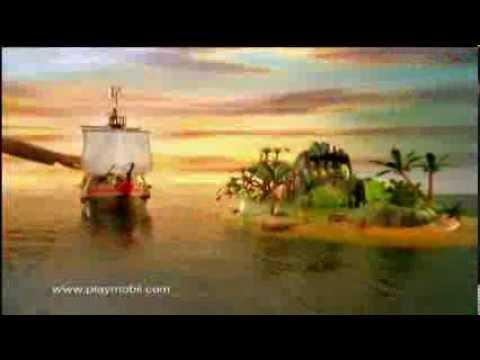 treasure island and secret life of