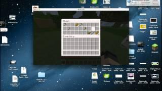 ||Minecraft 1.5|| ¡Como Duplicar OBJETOS!!