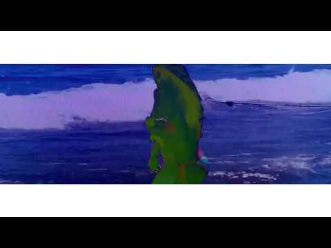 Чат Кроватка - Знакомства - чат знакомств, чат любви