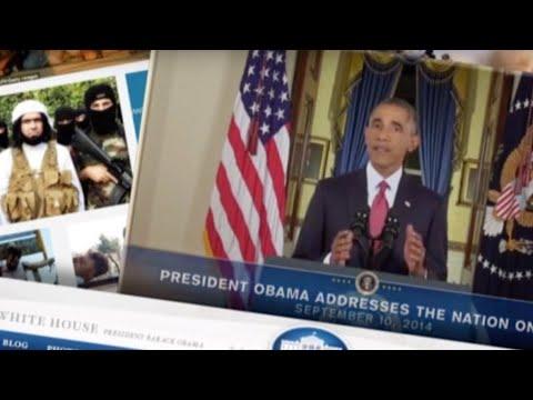 sur-le-net---la-toile-réagit-au-discours-de-barack-obama-sur-l'ei
