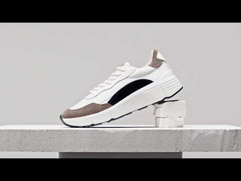 Vagabond Shoemakers - Quincy - Spring/Summer 2020