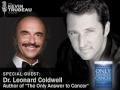 Global Information Network - Dr Leonard Coldwell - Kevin Trudeau
