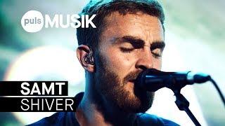Baixar SAMT - Shiver (PULS Live Session)