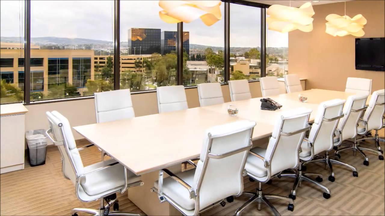 4000 MacArthur Blvd, Suite 600, Newport Beach, CA - Premier ...