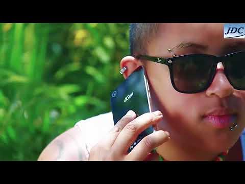 PIT LEO   Noho Elah  clip vaovao 2017