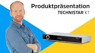 TechniStar K1