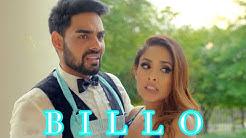 Pav Dharia - BILLO ft. Raxstar & Manav Sangha