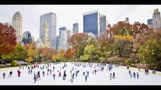 Christmas - Gregorian - Fairytale of New York