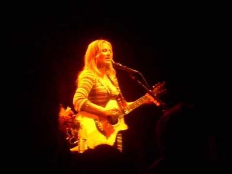 jewel live @ the roxy 7/7~ good day