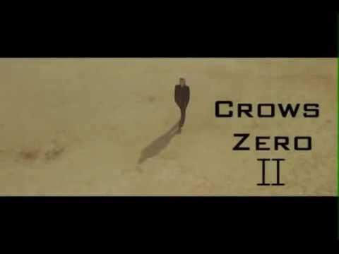 Crows zero ii final battle hd~1 youtube.