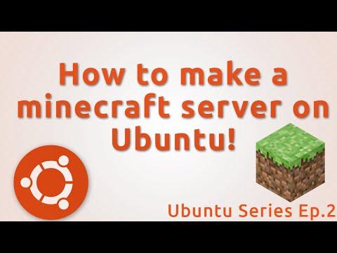 how-to-make-a-minecraft-server-on-ubuntu!-minecraft-1.8.7