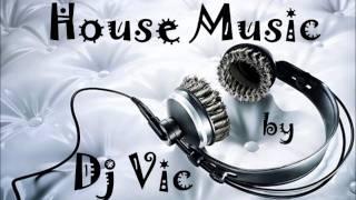 House 2011 da Paura!!!!New House Music!!!ASCOLTATE PER CREDERE!!!VIC DJ