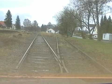 2005d Allendorf Londorf