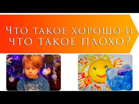 ❉ Дед Мороз, эй, Дед Мороз! песня ❉ Детские новогодние песни ❉ Ded Morozиз YouTube · С высокой четкостью · Длительность: 2 мин5 с  · Просмотры: более 11.000 · отправлено: 17.12.2016 · кем отправлено: Новогодние Песни