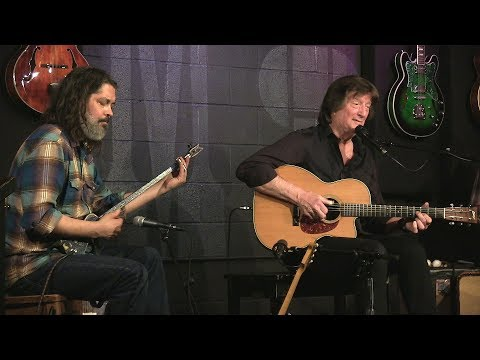 Chris Smither - Nobody Home - Live at McCabe's mp3