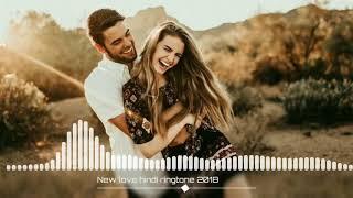 love hindi song ringtone