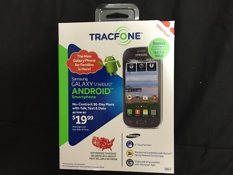 tracfone-samsung-galaxy-stardust-no-contract-phone