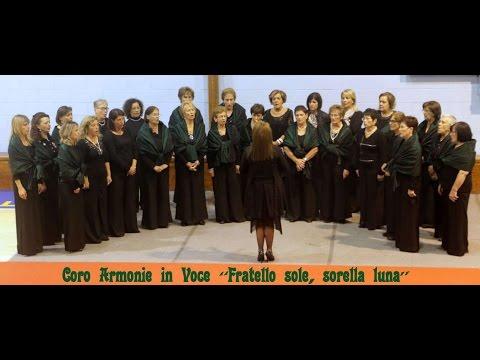 Coro Armonie in