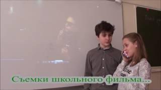 Информационные технологии в преподавании иностранного языка.