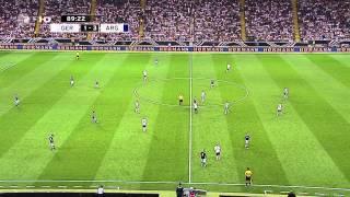 Фанат vs Messi (Германия - Аргентина)