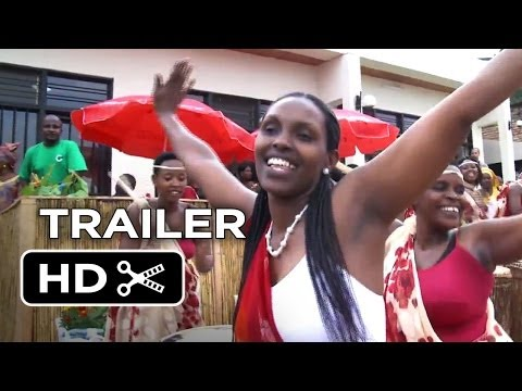 Sweet Dreams Official Trailer 1 (2013) - Documentary HD