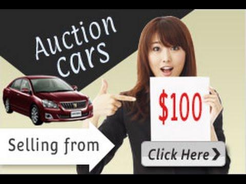 japan car auctions live youtube. Black Bedroom Furniture Sets. Home Design Ideas