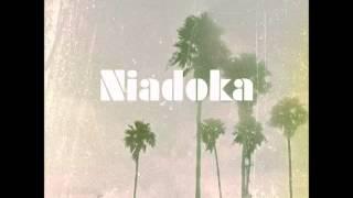 Κ.ΒΗΤΑ - Δεν Είναι Αργά (Niadoka Remix)