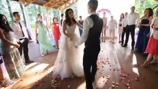 Свадьба | Сергей + Дарья